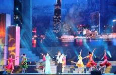 Celebra Vietnam múltiples programas por aniversario 91 del Partido Comunista