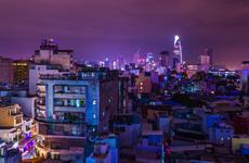 Experto australiano confía en capacidad de Vietnam para enfrentar desafíos regionales