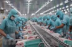 Camboya se compromete a respetar el libre comercio tras suspensión de importación de bagres