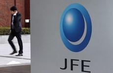 Empresas japonesas en Vietnam e India planean expandir sus operaciones