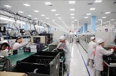 Vietnam adopta programa de desarrollo del mercado laboral hasta 2030