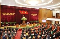 Funcionaria rusa destaca importancia de diplomacia popular de Vietnam