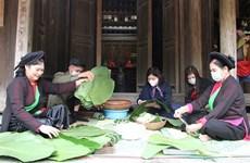 Reavivarán tradiciones del Año Nuevo Lunar en Vietnam