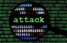 Alertan en Vietnam aumento de ciberataques durante el Año Nuevo Lunar