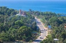 Ciudad vietnamita de Phu Quoc ofrece ambiente seguro para turistas