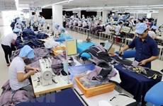 Productos vietnamitas presentes en mercados de Europa del Norte