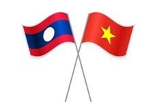 Embajada laosiana en Singapur felicita a su similar vietnamita en ocasión del Tet