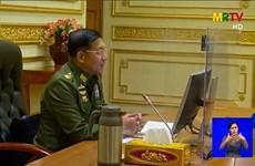 Myanmar mantendrá su política exterior sin cambios
