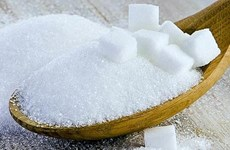 Aplica Vietnam impuesto de antidumping a azúcar tailandés importado