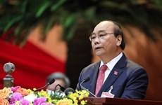 Vietnam con nueva mentalidad y grandes potencialidades