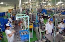 Sector de IED representa el 70 por ciento del valor de exportaciones de Vietnam