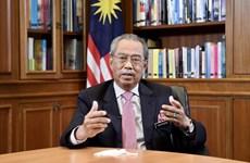 Malasia lanza canal televisivo de educación virtual por el COVID-19
