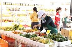 Perspectivas positivas para esfera de alimentación de Vietnam en contexto pandémico