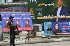 Vietnam condena actos terroristas y violencia extrema en Iraq