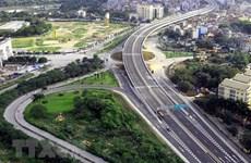 Vietnam se esfuerza por acelerar desembolso de inversión pública