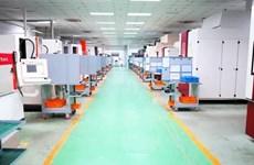 Viettel participa en la cadena de suministro de la industria aeroespacial global