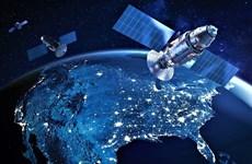 Vietnam apunta a fabricar satélites capaces de tomar imágenes de ultra alta definición