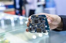 Proponen expertos vietnamitas prestar más atención en industria de semiconductores
