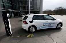 Indonesia acelera desarrollo de ecosistemas de vehículos eléctricos