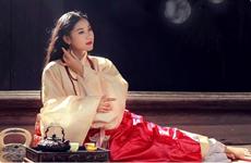 Actriz vietnamita gana en Festival Internacional de Cine de París 2021