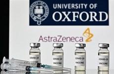 Localidades, empresas y universidades vietnamitas ofrecerán vacunas gratuitas contra el COVID-19