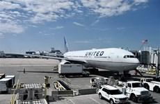 Aviones Boeing 777 descartados por aerolíneas vietnamitas
