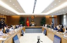 Proponen implementar pruebas masivas del COVID-19 en Vietnam de forma económica y eficiente