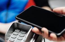Empresa japonesa de soluciones tecnológicas de la información aumenta inversión en Tailandia