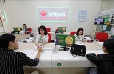 VPBank de Vietnam entre 250 bancos más valiosas en mundo, según Brand Finance