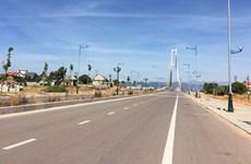 Provincia vietnamita presta atención en perfeccionar sistema de vías costeras