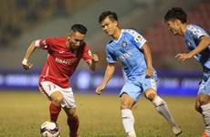 Vietnam reanudará actividades futbolísticas en marzo