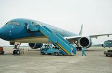 Vietnam Airlines planea invertir fondo millonario en aeropuerto de Long Thanh