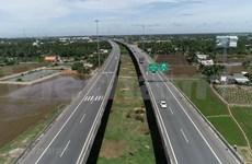 Provincia vietnamita busca perfeccionar infraestructura del transporte