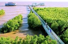 Empeñada provincia vietnamita de Bac Lieu en impulsar desarrollo turístico