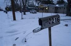 Vietnam ayuda a coterráneos afectados por frío extremo en Texas