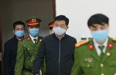 Reanudarán juicio sobre caso de violación en planta de etanol en Vietnam