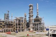 Refinería vietnamita de Dung Quat supera su capacidad diseñada