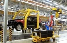 Vietnam seguirá liderando crecimiento económico en el Sudeste Asiático