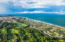 Provincia vietnamita de Kien Giang busca medidas para recuperar el turismo