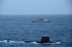 Llama Vietnam a contribución de países a la paz y estabilidad en Mar del Este