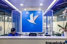 Traveloka lanzará servicios financieros en Vietnam y Tailandia