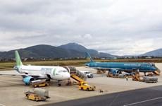 Listas las aerolíneas vietnamitas para transportar vacuna contra el COVID-19