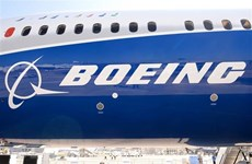 Boeing: Mercado de aviación del Sudeste Asiático está bien posicionado para la recuperación