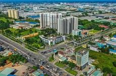 Provincia vietnamita entre las 21 ciudades inteligentes del mundo