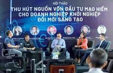 Ecosistema emprendedor de Vietnam en el top tres del Sudeste Asiático