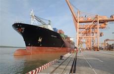 Vietnam entre líderes del Índice de Logística de los mercados emergentes