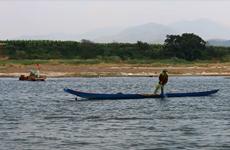 Vietnam se une a esfuerzos para hacer frente a desafíos en Subregión del Mekong
