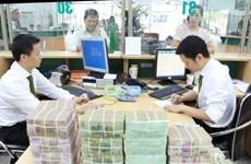 Disminuye tasa de ejecución de presupuesto estatal de Vietnam en febrero