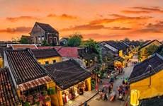 Vietnam recibe casi 11 mil visitantes extranjeros en febrero