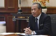 Destaca premier malasio éxitos logrados por el nuevo gobierno